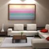Thị trường đồ nội thất: Hàng trang trí nội thất ngoại tung hoành