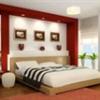7 điều nên tránh trong phòng ngủ