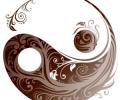 Khái niệm về Phong Thủy